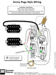 guitar & bass pickup wiring artist relations Three Way Switch Guitar Wiring Three Way Switch Guitar Wiring #94 guitar three way switch wiring diagram
