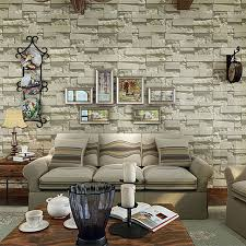 Small Picture Aliexpresscom Buy Wholesale Brick Design Luxury Living Room