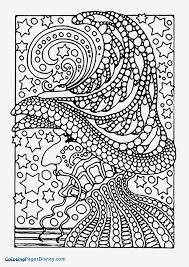 Free Printable Trippy Coloring Pages Unique Dannerchonoles Free