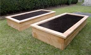 Small Picture 28 Raised Garden Beds Nz Raised Bed Garden Designs