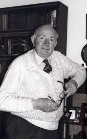 Bernard C. Middleton | RIT Press | RIT