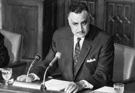 69عاما على ثورة 23 يوليو بقيادة الرئيس الخالد جمال عبد الناصر - السياسي