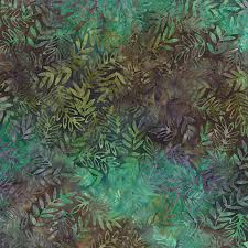 Image result for free batik fabric clipart images