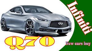 2018 infiniti new cars. exellent new 2018 infiniti q70  q70l redesign  release date new cars buy inside new cars f
