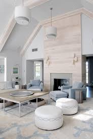 Tile Designs For Living Room Floors 17 Best Images About Living Room On Pinterest Large Backyard