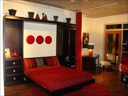 murphy bed office desk. Murphy Bed Office Desk Furniture Wall And Storage Modern With Bunk Beds Sofa Bedroom Marvelous Combo E