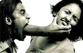 Resultado de imagem para mulheres vitimas de violencia