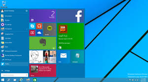Window 10 Features 5 Must Know Features Of Windows 10