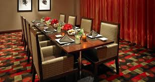 Private Dining Rooms Decoration Best Design Inspiration