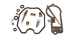 repair kit carburetor honda cb 750 four k7