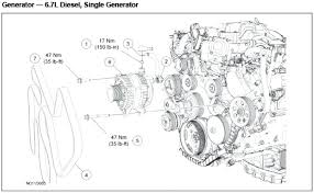 International Dt466 Engine Wiring Diagram 4300 Maxxforce Fuse Box O ...