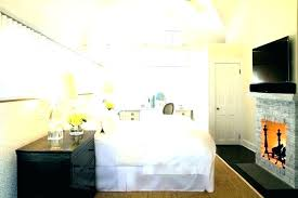 Hanging Bedroom Lamps Hanging Lamp For Bedroom Bedroom Lamp Shades ...