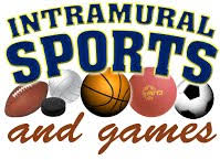 Image result for after school intramurals