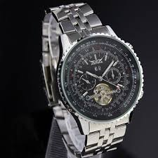 cheap best automatic watches best automatic watches deals on get quotations · shippingswiss business casual male table calendar tourbillon automatic mechanical watches men s watch fashion trends