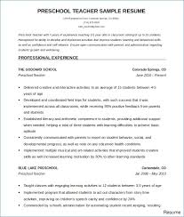 Resume For Sales Associate With No Experience Roddyschrock Com