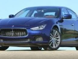 2018 maserati for sale. perfect 2018 2018 maserati ghibli  with maserati for sale