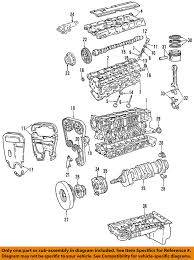 wiring diagram for mitsubishi lancer stereo images wiring diagram 2001 volvo wiring diagrams jaguar s type fuse