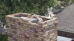 chimney repair houston. Brilliant Chimney ChimneyRepairinHouston1024x572 With Chimney Repair Houston H