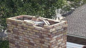 chimney repair in houston 1024x572
