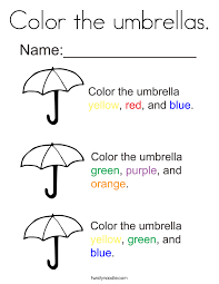 Top 89 Weather Coloring Pages - Free Coloring Page