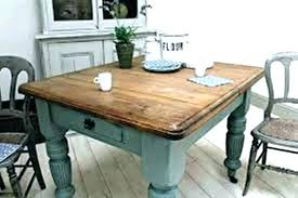 farmhouse kitchen table sets country dining table perfect shabby chic round dining table and chairs country