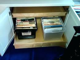 home office filing ideas. Home Office File Storage Ideas Computer Solutions Home Office Filing Ideas T