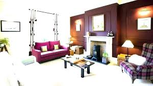 full size of kids room ikea design for two painting feature fireplace wall ideas marvellous walls
