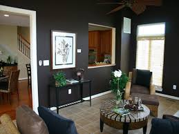 beautiful neutral paint colors living room: modern living room colors paint neutral