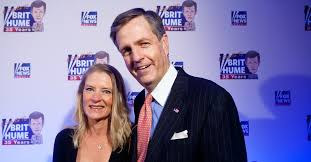 """Brit Hume argues that serving in a """"fiasco of a presidency"""" is a virtue.    The New Republic"""