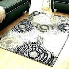 round area rugs target round area rug target rugs at sold in on 4 s x round area rugs target