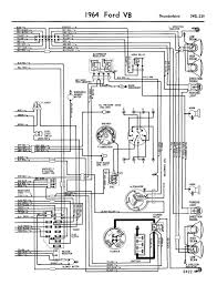 1960 ford f100 wiring diagram linkinx com 1965 Ford F100 Wiring Diagram full size of ford ford wiring diagram with electrical images 1960 ford f100 wiring diagram wiring diagram for 1965 ford f100