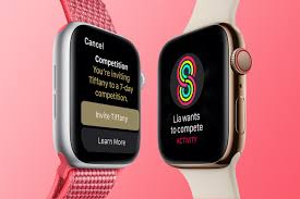 which apple watch and strap is right for you series 3 series 4 nike or hermès