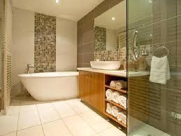 bathroom tiles ideas exceptional modern contemporary bathroom tile ideas became newest styles small bathroom tile ideas