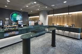 busy starbucks interior. Perfect Interior Starbucks_1807161 Starbucks  And Busy Interior F