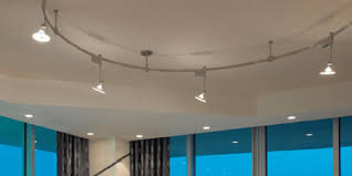 monorail track lighting fixtures. Monorail Track With Fixtures Line Voltage  Lighting Monorail Track Lighting Fixtures E