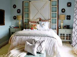 rustic chic bedroom furniture. Rustic Chic Bedroom Ideas Furniture