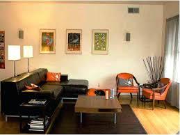 cute affordable home decor ation cute cheap home decor uk sintowin