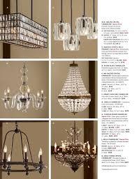enrapture rectangular rustic chandelier tags rectangular lig faux