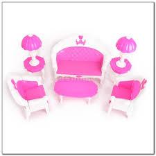 Barbie Kitchen Furniture Barbie Kitchen Set Ebay Kitchen Set Home Decorating Ideas