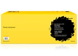 <b>Картридж</b> Xerox <b>T2 106R01633</b> желтый совместимый | цена ...