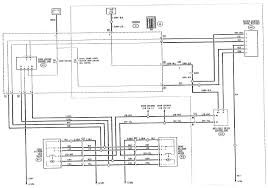 alfa romeo 146 wiring diagram alfa wiring diagrams online attached image 1969 alfa romeo spider wiring diagram
