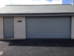 southwest garage doorSouthwest Garage Door Houstonsouthwest Garage Doors Houston Tags