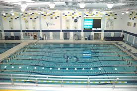 Indoor pool Luxury 110 Wheeling Park District Indoor Pool University Of Delaware Recreation
