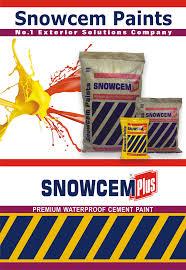Snowcem Paints Reviews Snowcem Paints Price Complaints