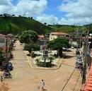 imagem de Alvarenga Minas Gerais n-4