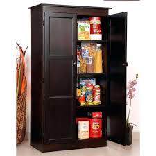 free standing kitchen pantry free standing kitchen pantry for setting a more classy kitchen furniture free free standing kitchen pantry