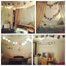 beautiful cute dorm decor 1 diy dorm room decor