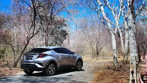 Insentif untuk konsumen mobil listrik kami minta bea masuk 5% dan ppnbm 0 pada kendaraan hybrid, listrik bisa juga disimpan dan dialiri ke rumah tangga sehingga berperan seperti genset. Harga Mobil Hybrid Turun Diler Bisa Jual Lebih Banyak
