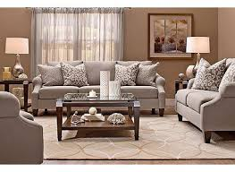 transitional living room furniture. Beautiful Living Anastasia Transitional Living Room Collection  Design Tips U0026 Ideas  Raymour And Flanigan Furniture In