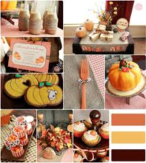 Fallbabyshowerfoodideas1000ideasaboutfallbabyshowerson Baby Shower Fall Ideas